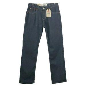 Levi's 514 Reg Straight Leg Boy's